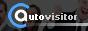 Autovisitor.de