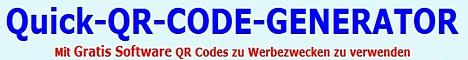 QR-Code Generator - Visits: 414